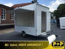 Sales trailer 300x200x230 1,3to