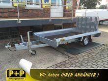 Hulco Terrax-1-1501-Basic GVW 1