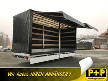 Hulco Medax 3560 3500kg - TRIDE