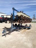 Used KINZE 3500 in F