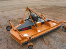 Used Woods Lawn Mowers for sale in Wisconsin, USA   Machinio