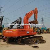 2011 Hitachi zx230 excavator