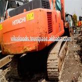 2011 Hitachi ZX450 excavator
