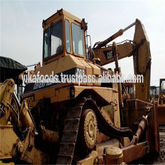 2006 caterpillar CAT d8r dozer