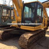 2011 Komatsu pc120 excavator