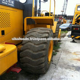 2010 XGMA Used XG953 loader