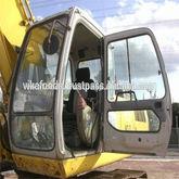 2010 Sumitomo sh300 excavator
