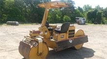 Used 2000 HYPAC C330