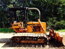 Used 1979 CASE 350B