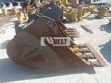 ESCO HDS2536