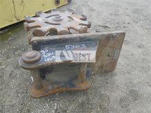 Compactor Wheel
