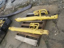 CATERPILLAR Cylinder, Boom/Lift
