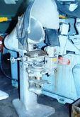 1956 JONES and LAMSON PC-14 COM
