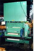 1994 AEM CS360 SINGLE HEAD MULT