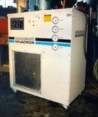 1996 CINCINNATI MILACRON ATC-40