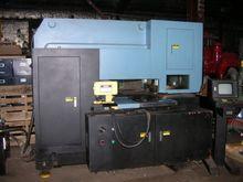1989 SPM 500 CNC TURRET PUNCH 2