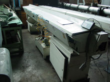 1995 AUTOMATED PRODUCTION AML5-