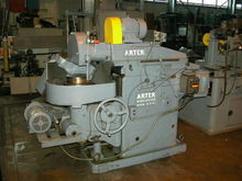 "Used 13"" ARTER #D-12"