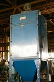 TORIT #90 DUST COLLECTOR (CABIN