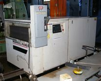 Used 1997 100 HP ING