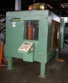 Used 1998 WJS-20 ABR