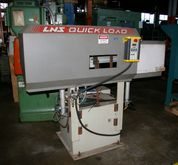 1997 LNS QUICK LOAD SHORT MAGAZ