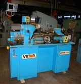 Used 1990 VICTOR 618