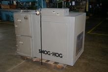 Used 1997 CFM 5000 S