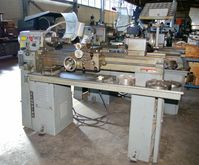 "10"" X 36"" CLAUSING ENGINE LATHE"