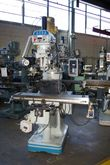 2005 3 HP ACRA #AM2AC KNEE TYPE