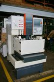 2006 #HS-70AM BROTHER CNC WIRE