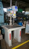 "20"" CLAUSING SINGLE SPINDLE DRI"