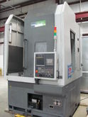 2013 DMC DL80V CNC VERTICAL TUR