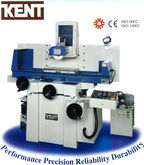 New KENT KGS-1020AHD