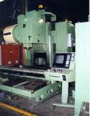 1984 VA-65II HITACHI SEIKI CNC