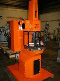 MECO MEC-70/340X600 CNC KEYSEAT