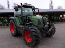 Used Fendt 409 in Si