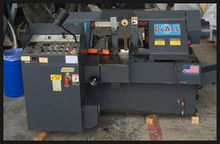 1999 DOALL C305A Automatic Band