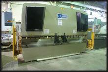 2014 U.S. USHB200-13 Industrial