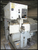 1997 Wagner Automatic Saw For N