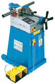 ERCOLINA TB60 Top Bender, Digit