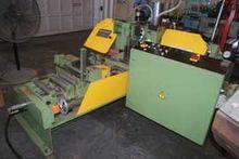 1992 BEHRINGER HBP-260A Automat