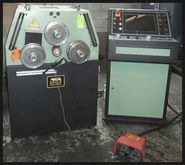 Used CNC BA50 Eagle