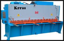 New KRRAS RAS306 Hyd