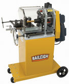 New BAILEIGH TN-800