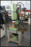 Bracker Radial Riveting Machine