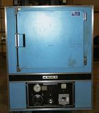Blue M ElectricCabinet Oven Mod
