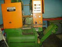 Used 1985 KASTO SSB2