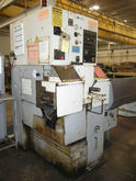 1999 WAGNER WAC70 Carbide Saw,