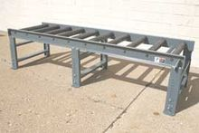 Need Conveyors? We've Got them!
